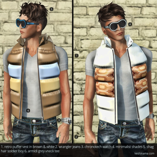 Muism-RetroPufferVests-2